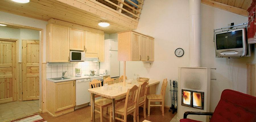 finland_lapland_yllas_villa_armas_cabins_interior.jpg